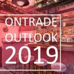ontrade outlook 2019