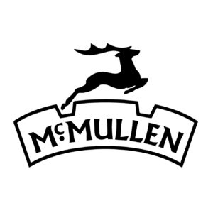 McMullen